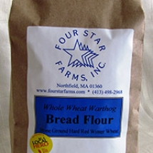 Bread-Flour-Warthog-Whole-Wheat