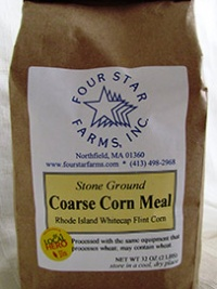 Corn-Meal-Coarse
