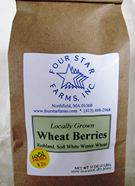 Wheat-Berries-Richland