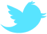 new-twitter-bird-transparent