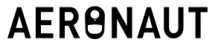 Aeronaut wordmark cropped (1)