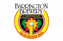 Barrington Brewery Solar Logo-page-001