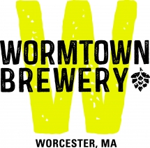 Wormtown_lgo_2color_Worcester