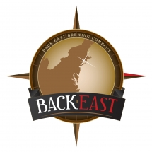 BackEast Brewing