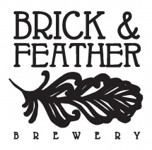 Brick & Feather