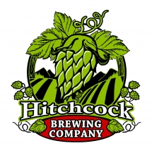 Hitchcock Brewing Company