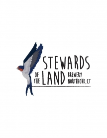 Stewards of the Land Brewery